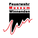 Logo Feuerwehrmuseum Winnenden