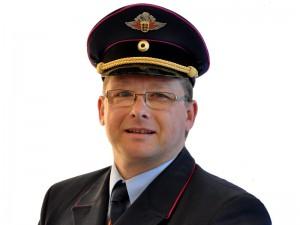 Georg Spinner