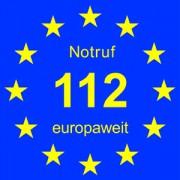 112_Logo_300x300