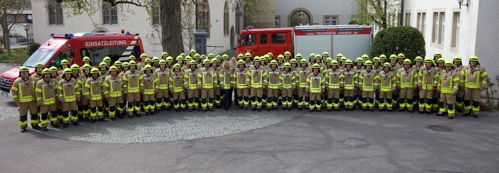 Feuerwehr-Kernen-2015-1024x355