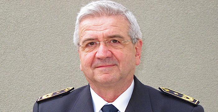csm_140203_Landesbranddirektor_Hermann_Schröder_Innenministerium_700x360_ffe1e99e16