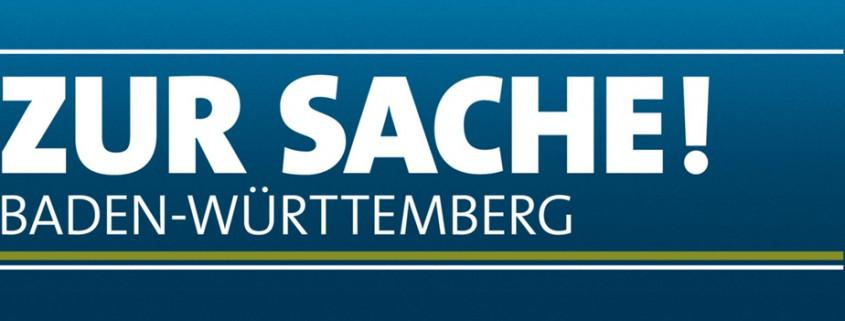 Logo-Zur-Sache-Baden-Württemberg-1024x350