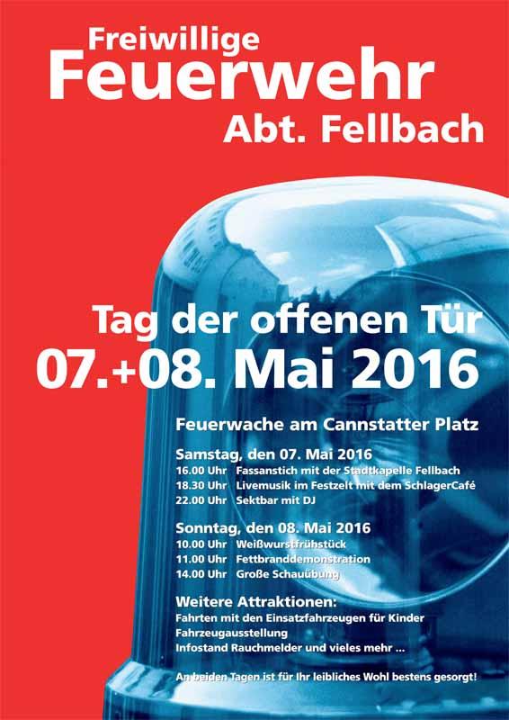 2016_Feuerwehr_Fellbach_Plakat_A2_Druck