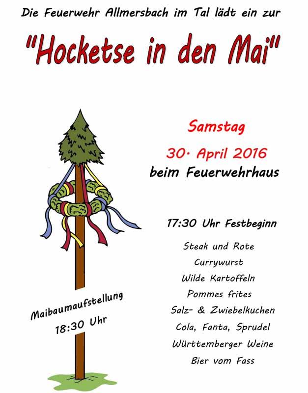 Maibaum_2016_Allmersbach