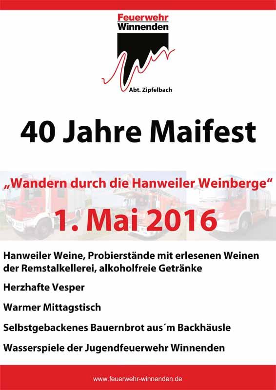 Maifest_FW Winnenden_A2