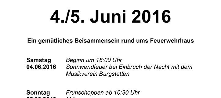 Microsoft Word - Sonnwendfeuer_Burgstetten_Plakat_2016.doc