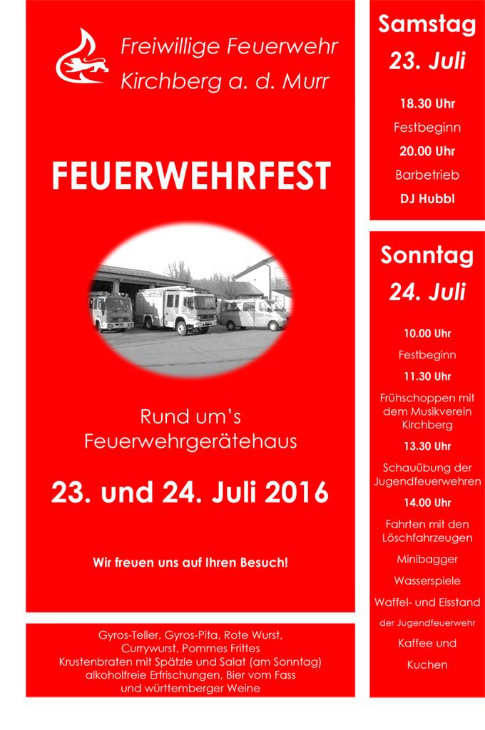 Microsoft Word - Plakat Feuerwehrfest.docx