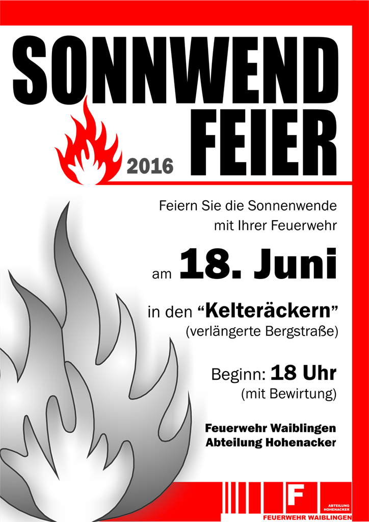 sonnwendfeier-2016.cdr