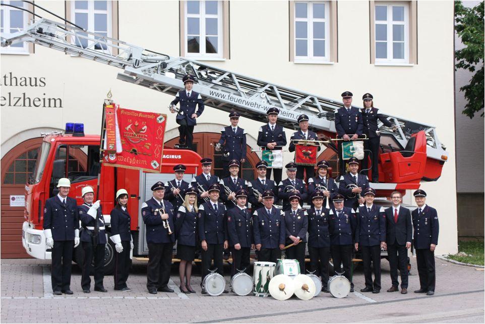 fz-welzheim-2012