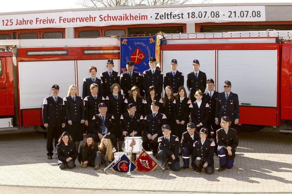 sz-schwaikheim